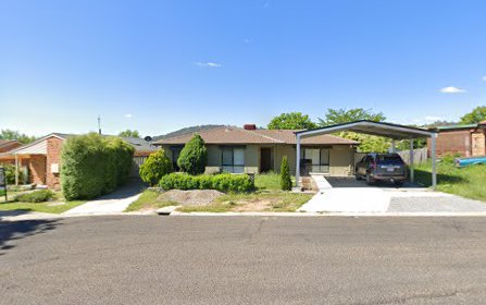 4 Bartels Place, Banks ACT