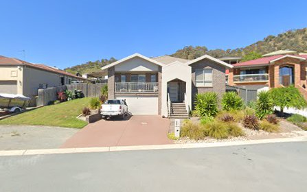 13 Booderee Place, Banks ACT