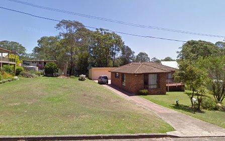 3 Aldinga Avenue, Bawley Point NSW