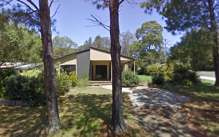 2 Rosemary Avenue, Bawley Point NSW 2539
