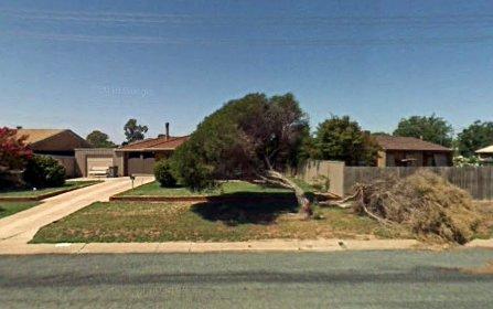517 Sloane St, Deniliquin NSW 2710