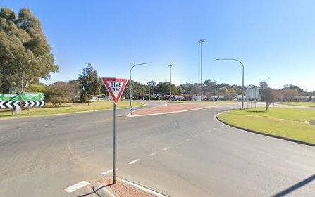Lot 1 Mayrung Road, Deniliquin NSW