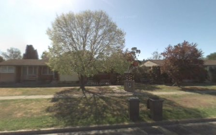 3/443 Cressy Street, Deniliquin NSW