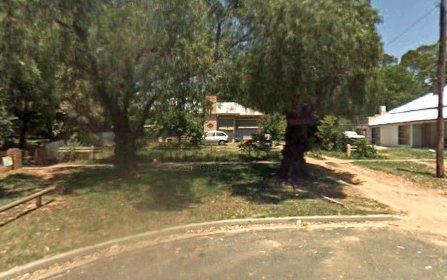 322 CONROY STREET, Deniliquin NSW