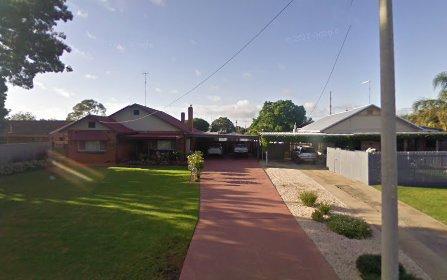 96 Hughes Street, Deniliquin NSW