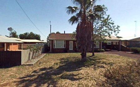 228 Waring Street, Deniliquin NSW 2710