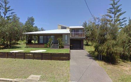 69 Kurrawa Drive, Kioloa NSW 2539
