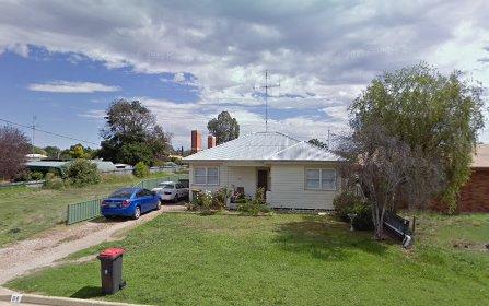 64A Punt Road, Barham NSW 2732