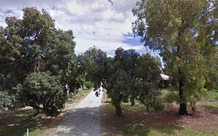 20 Punt Road, Barham NSW