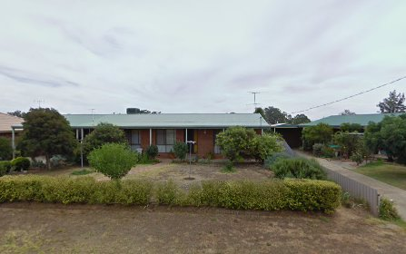 2 Thomas Place, Culcairn NSW