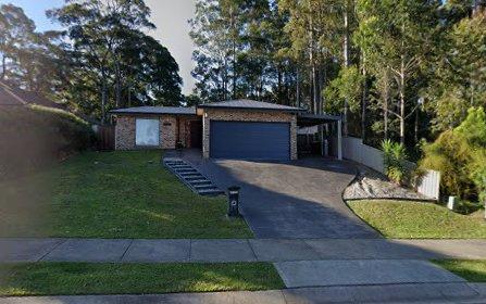 41 Litchfield Crescent, Long Beach NSW