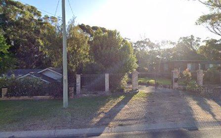 19 Longbeach Road, Long Beach NSW