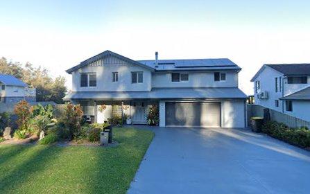 90 Sandy Place, Long Beach NSW