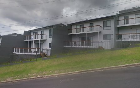 4/19 Bent Street, Batemans Bay NSW