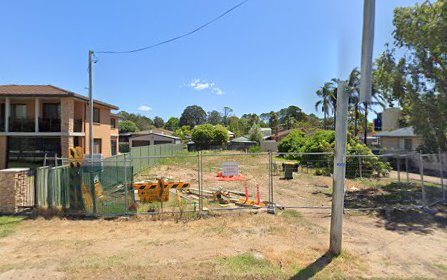 106 Beach Road, Batemans Bay NSW