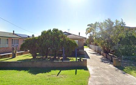 2/3 Catlin Avenue, Batemans Bay NSW