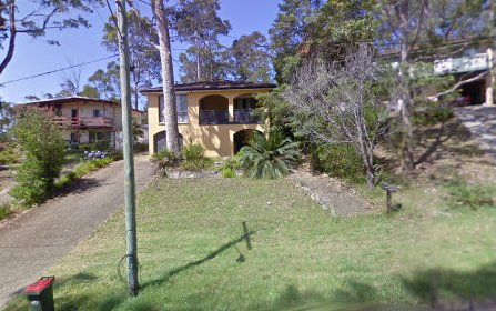 7 Ibis Pl, Catalina NSW 2536