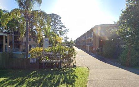 8/2-6 Matthew Parade, Batehaven NSW