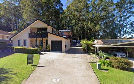 1/7A Angophora Pl, Catalina NSW 2536