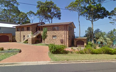 1/121 Beach Rd, Batehaven NSW 2536