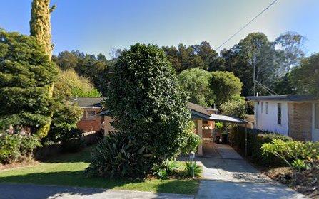 16 Edward Road, Batehaven NSW