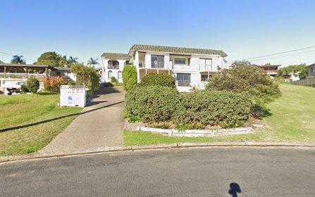 3/14 Corrigans Crescent, Batehaven NSW