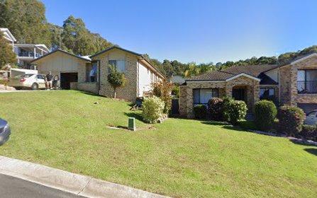 8 Protea Place, Batemans Bay NSW