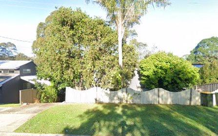 12 Irene Avenue, Batehaven NSW