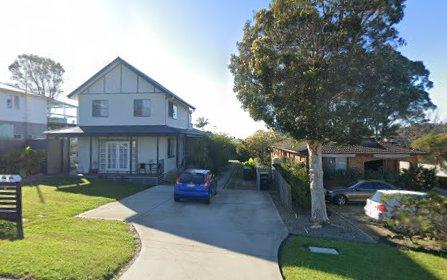 3/7 Marjorie Crescent, Batehaven NSW