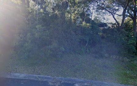 19 Clare Crescent, Batehaven NSW