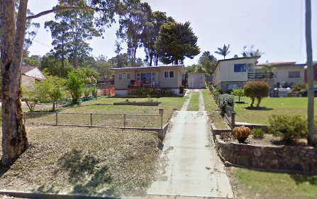 578 Beach Road, Denhams Beach NSW 2536