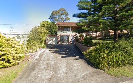 1/616 Beach Road, Surf Beach NSW