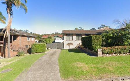 632 Beach Road, Surf Beach NSW