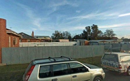 67 Commercial Street, Walla+Walla NSW