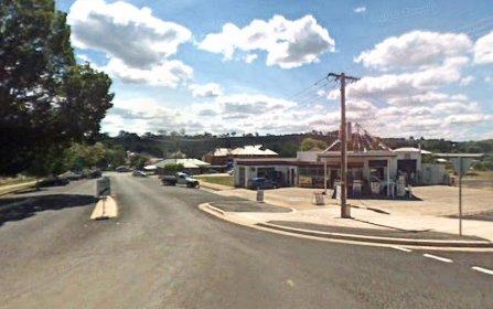7 Lynne Street, Tumbarumba NSW