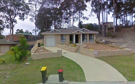 56 Carramar Dr, Malua Bay NSW