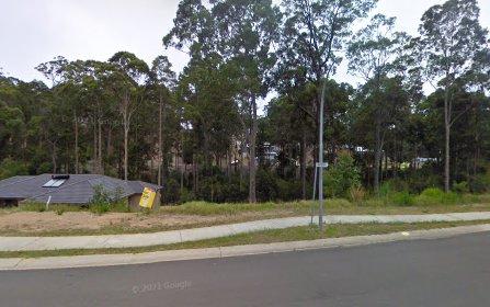 15 Wattlebird Way, Malua Bay NSW 2536