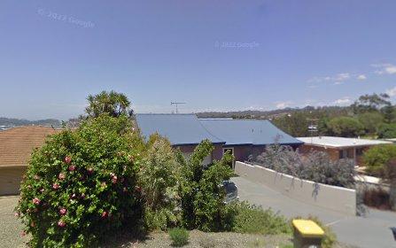 33A Tallawang Avenue, Malua Bay NSW