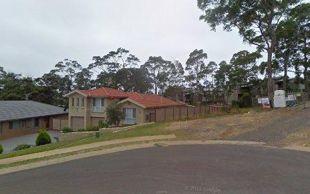 12 Rosemary Close, Malua Bay NSW