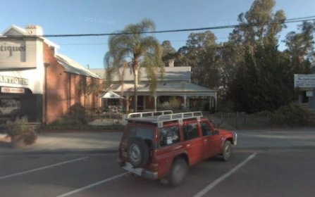 2/15 Deniliquin Street, Tocumwal NSW