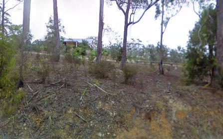 46 Yarragee Road, Moruya NSW