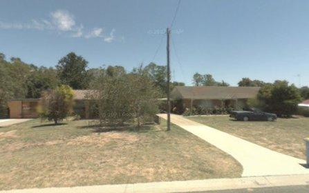 39 Collie Street, Barooga NSW 3644