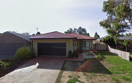 13 Hay Street, Barooga NSW 3644
