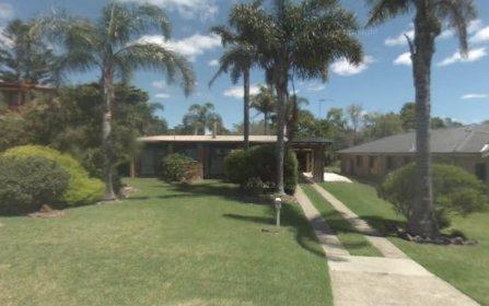 5 Jennifer Place, Moruya Heads NSW 2537