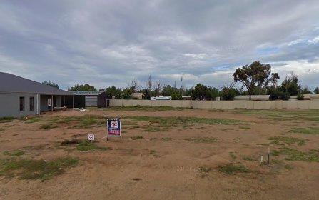 29 Heather Circuit, Mulwala NSW