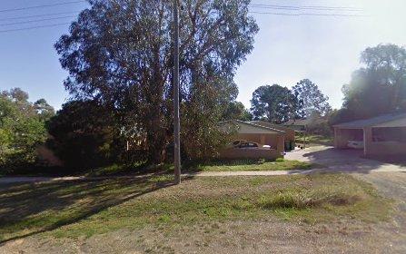 4/117-119 Hawkins Street, Howlong NSW
