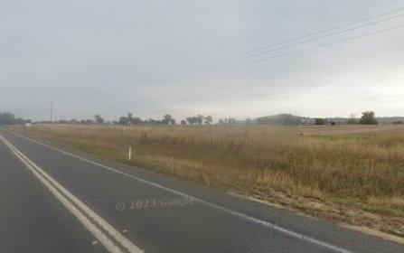 99999 Riverina Highway, Bungowannah NSW