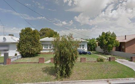 611 Storey Street, Springdale Heights NSW
