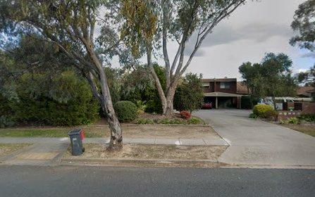 5/183 Baranbale Way, Springdale+Heights NSW
