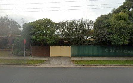 604 Kemp Street, Springdale Heights NSW